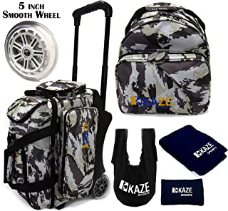 Best bowling equipment packages Reviews