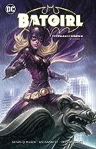 Best stephanie brown dc comics Reviews