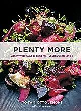 Best plenty more by yotam ottolenghi Reviews