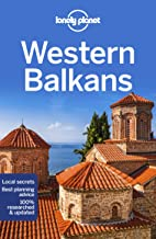 Best albania bosnia herzegovina Reviews