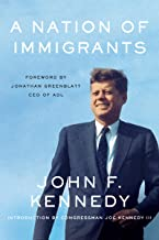 Download A Nation of Immigrants PDF