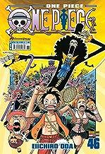 One Piece - Volume 46