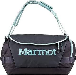 Long Hauler Duffel Bag, Small, Dark Charcoal/Blue Tint, One Size, 29240-1712-ONE