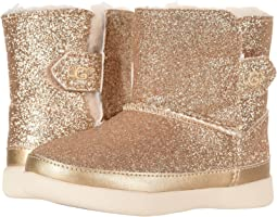 Keelan Glitter (Toddler/Little Kid)