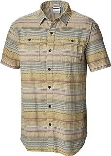 Columbia Southridge™ Yd Short Sleeve Shirt