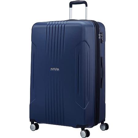 American Tourister Valise, 88752/1269, Bleu Marine (Bleu) - 88752/1265
