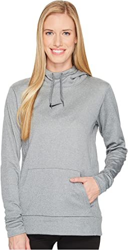 Therma Pullover Training Hoodie