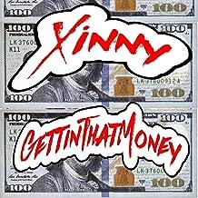 Gettin' That Money [Explicit]