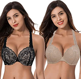 Amazon Es Sujetadores Intimissimi