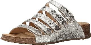 Haflinger Women's TS Payton Dress Sandal