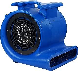 Best floor heater blower Reviews