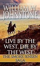 Best william w johnstone books Reviews