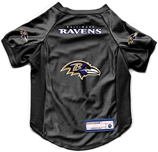 gray ravens jersey