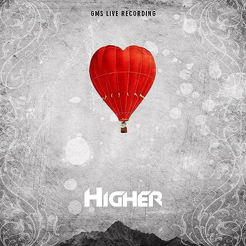 gms higher tiada yang lain mp3