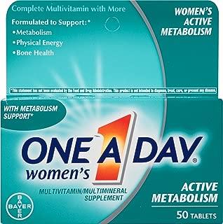 Best myprotein daily vitamins Reviews
