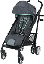 Best graco breaze stroller accessories Reviews