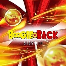 Best dragon ball super boogie back Reviews