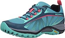 Womens Hiking Shoes