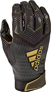 ADIZERO 8.0 Football Reciever's Gloves