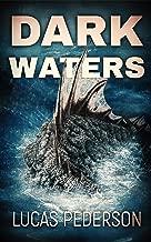 Best dark water horror Reviews
