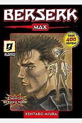 Berserk Max, Band 9 (German Edition) eBook Kindle