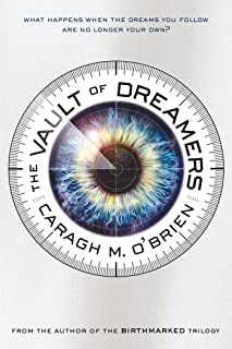 Best dreamers vault online store Reviews