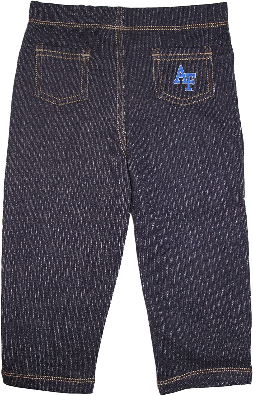 Creative Nashville-Davidson Mall Knitwear Air Force Jeans Denim Academy Max 68% OFF