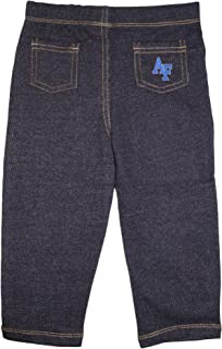 Air Force Academy Denim Jeans