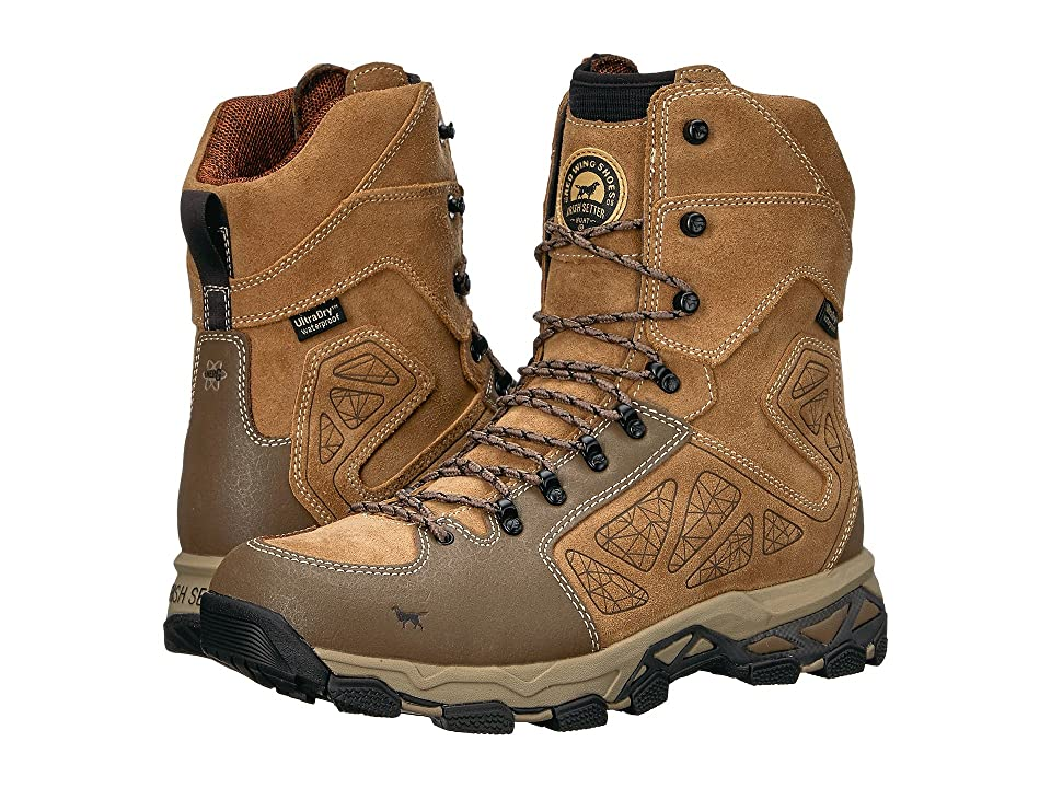 Irish Setter Ravine 2888 (Tan) Men