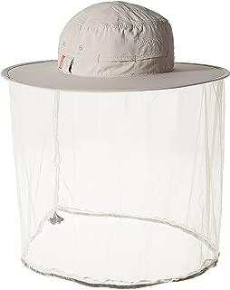 PPAN Nurse Stethoscope Unisex Cotton Packable Black Travel Bucket Hat Fishing Cap