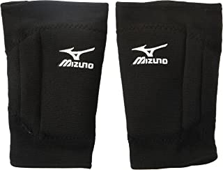 Mizuno Youth T10 Plus Volleyball Kneepad, One Size