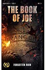 The Book of Joe (Forgotten Ruin 5) Kindle Edition