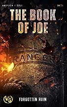 The Book of Joe (Forgotten Ruin 5)