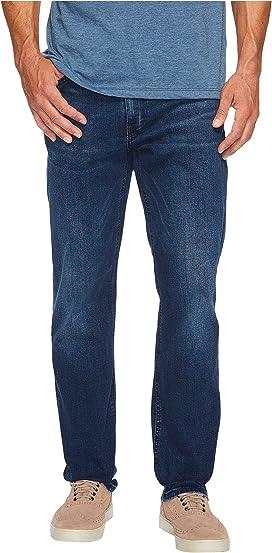 49d0062d Levi's® Mens. 512 Slim Taper Fit. $48.65MSRP: $69.50. 541™ Athletic Jean