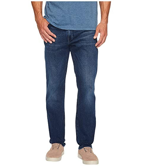 541 Levi's® Husker Jean Athletic Mens 7cqvw8R
