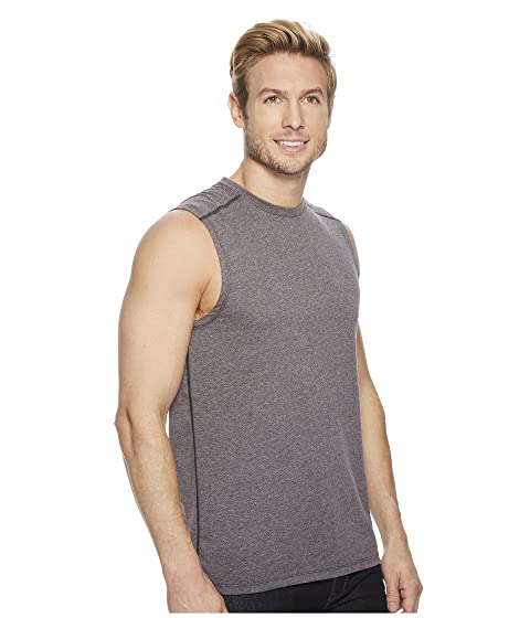 North Face Three The Top Day Tank 1Zdfgq