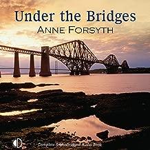 the family under the bridge audiobook