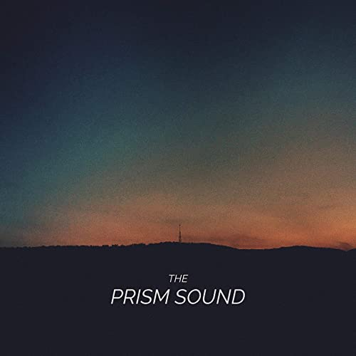 The Prism Sound - Wave II (2019)