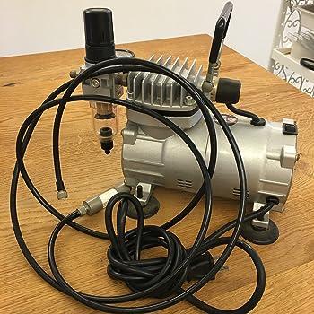エアテックス コンプレッサー001R APC001R