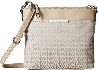 Nine West Women's Moment Crossbody