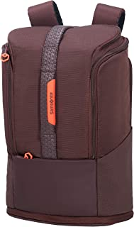 SAMSONITE Hexa-Packs - Laptop Backpack Medium Expandable -