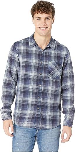Freemont Flannel