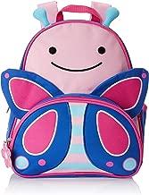 Skip Hop Toddler Backpack, 12