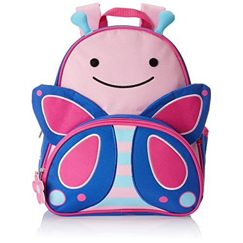 d49a774fb921 Backpacks for Preschool  Amazon.com