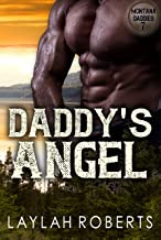 Daddy's Angel (Montana Daddies Book 7)