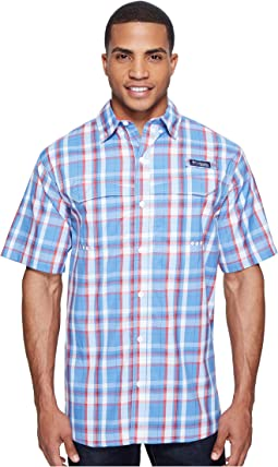 Skyler Multi Plaid