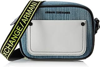 9e20c55604 Amazon.it: Armani - Borse a tracolla / Donna: Scarpe e borse