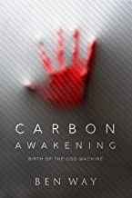 Best awakening to god Reviews
