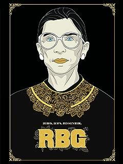 Best rbg movie online free Reviews