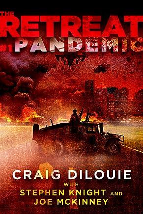 The Retreat #1: Pandemic